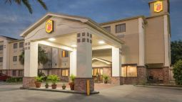 Hotel Super 8 by Wyndham Duson Lafayette West Area - Duson (Louisiana)