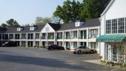 Jameson Inn Winder - Winder (Georgia)