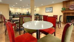 Hotel BAYMONT KNOXVILLE CEDAR BLUFF - Knoxville (Tennessee)
