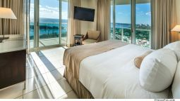 BW Premier Collection Hotel Arya - Miami (Floride)