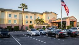 Sleep Inn Clearwater - Clearwater (Florida)