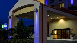Holiday Inn Express & Suites NEAREST UNIVERSAL ORLANDO - Orlando (Florida)