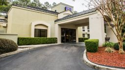 Sleep Inn University - Tallahassee (Florida)