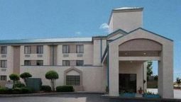 Americas Best Value Inn & Suites Morrow Atlanta - Morrow (Georgia)