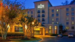 Holiday Inn Express & Suites ATLANTA BUCKHEAD - Atlanta (Georgia)