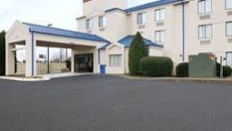 Sleep Inn Marietta - Marietta (Georgia)