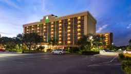 Holiday Inn & Suites ORLANDO SW - CELEBRATION AREA - Kissimmee (Florida)
