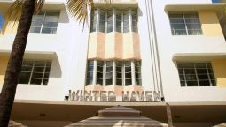 Hotel Winter Haven Autograph Collection - Miami Beach (Floride)