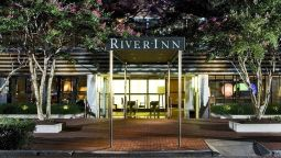 THE RIVER INN - Washington (District of Columbia)