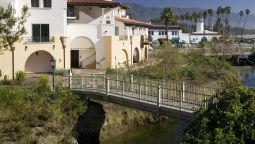 HARBOR VIEW INN - Santa Barbara (Kalifornien)