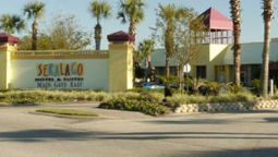 Seralago Hotel and Suites Main Gate East - Kissimmee (Florida)