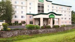 Hotel WINGATE BY WYNDHAM CHATTANOOGA - Chattanooga (Tennessee)