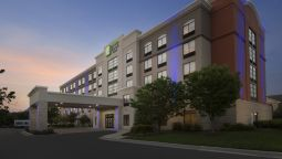 Holiday Inn Express & Suites BALTIMORE - BWI AIRPORT NORTH - Linthicum (Maryland)