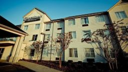 Greystone Inn and Suites - Vance (Alabama)