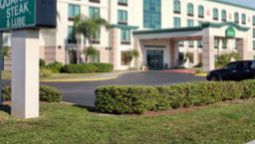 La Quinta Inn Ste Clearwater South - St Petersburg (Florida)