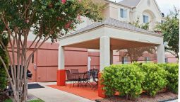 Hotel Candlewood Suites HOUSTON BY THE GALLERIA - Houston (Texas)