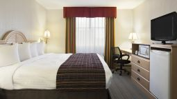 COUNTRY INN STES MIAMI KENDALL - Miami (Florida)