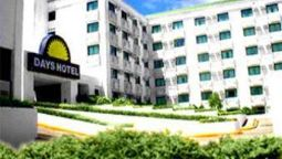 DAYS HOTEL CEBU AIRPORT - Cebu-City