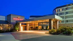 Hotel Doubletree by Hilton Fairfield - Fairfield (Essex, New Jersey)