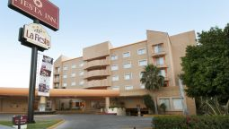 FIESTA INN HERMOSILLO - Hermosillo