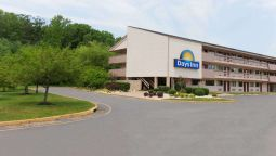 Days Inn Monmouth Junction Princeton - Monmouth Junction (New Jersey)