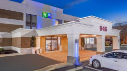 Holiday Inn Express RAMSEY-MAHWAH - Ramsey (New Jersey)