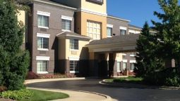 Hotel Extended Stay America Oakbrook - Downers Grove (Illinois)
