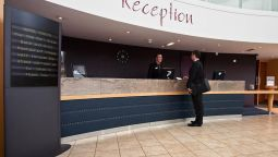 Hotel Daresbury Park - Warrington