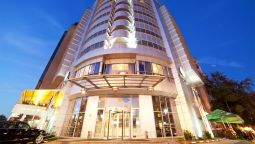Hotel DoubleTree by Hilton Bucharest - Unirii Square - Bukarest