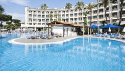 Hotel Best Cambrils - Cambrils