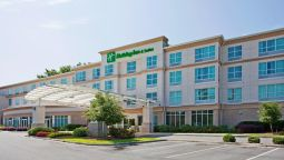 Holiday Inn & Suites SAVANNAH AIRPORT - POOLER - Pooler (Georgia)
