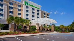 Holiday Inn & Suites TALLAHASSEE CONFERENCE CTR N - Tallahassee (Florida)