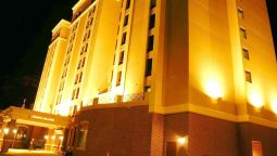 Hampton Inn - Suites Albany-Downtown - Albany (New York)