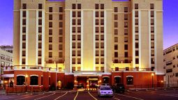 Hampton Inn - Suites Albany-Downtown - Albany (Nueva York)