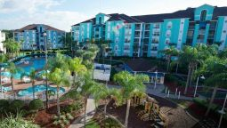 Hotel Grande Villas Resort by Diamond Resorts - Lake Buena Vista (Florida)