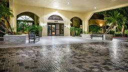 Hotel Crowne Plaza Suites HOUSTON - NEAR SUGAR LAND - Houston (Texas)