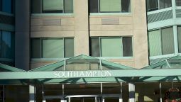 Hotel Cesar Suites at Southampton - Jersey City (New Jersey)