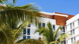Incontri a South Beach siti di incontri migliori recensioni