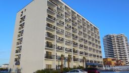 Tropical Winds Oceanfront Hotel - Daytona Beach (Florida)