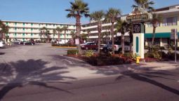 Daytona Inn Beach Resort - Daytona Beach (Florida)