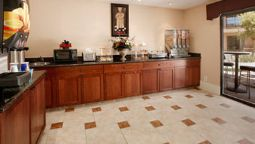 TL INN AND SUITES YUCCA VALLEY - Yucca Valley (Kalifornien)