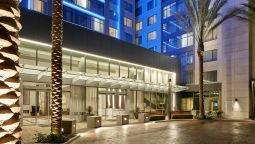Residence Inn at Anaheim Resort/Convention Center - Anaheim (Kalifornien)