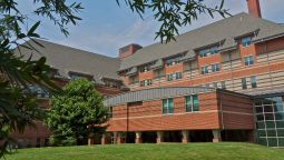 Kellogg Conference Hotel at Gallaudet University - Washington (District of Columbia)