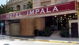 Hotel Impala - Buenos Aires