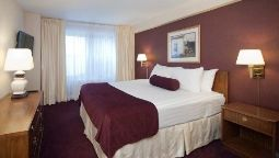 Hotel MURRAY HILL EAST SUITES - New York (New York)