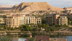 Hotel ASTON MONTELAGO VILLAGE RESORT - Henderson (Nevada)