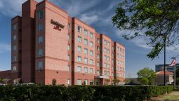 Residence Inn Houston West/Energy Corridor - Houston (Texas)