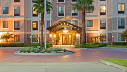Hotel Staybridge Suites HOUSTON WEST/ENERGY CORRIDOR - Houston (Texas)