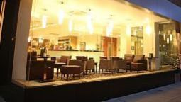 Mercure Glasgow City Hotel - Glasgow