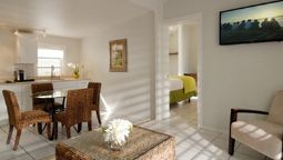 Hotel MERLIN GUESTHOUSE - Key West (Florida)
